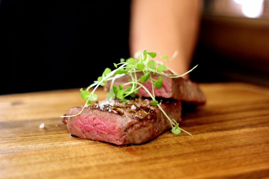 meat clubaalborg