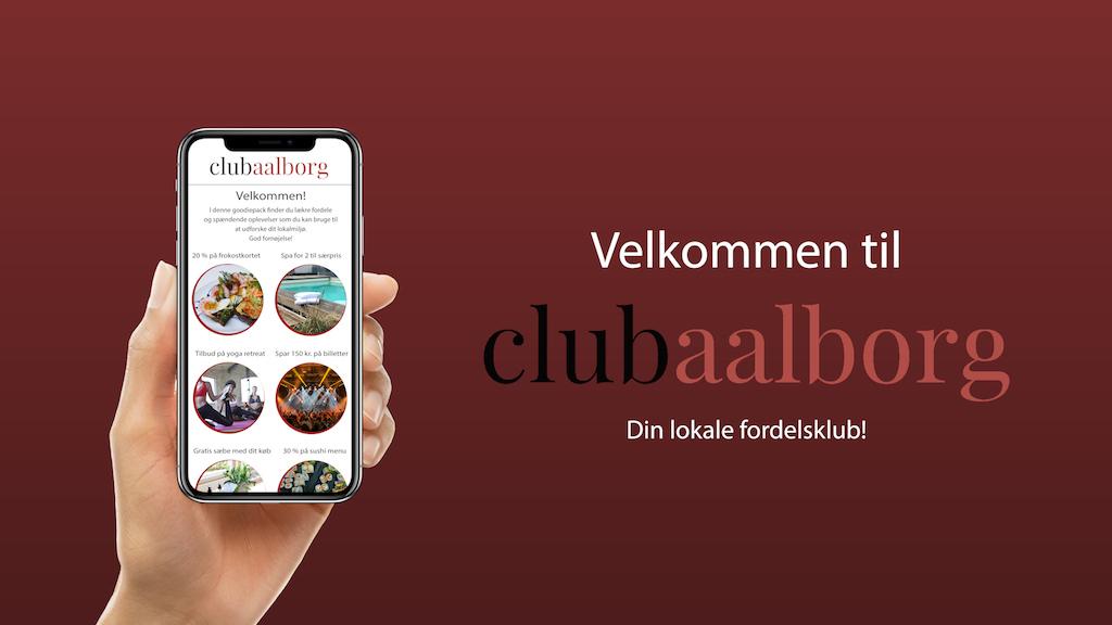 clubaalborg